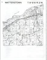 Map Image 037, Grant County 1982